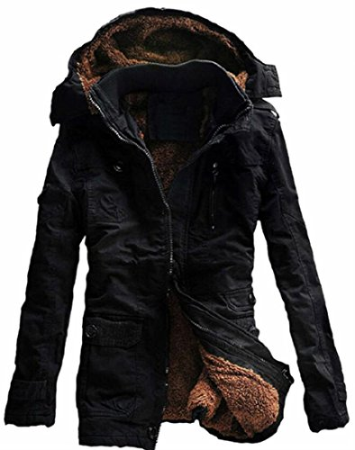 Stand UK Collar Quilted today 1 Vest Men Classic Zipper Outwear War Up XwnZx1