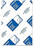 ブラザー工業 上質普通紙 A3 250枚 BP60PA3
