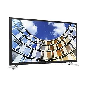 Samsung Electronics UN40M5300AFXZA Flat LED 1920 x 1080p 5 Series SmartTV 2017 (Certified Refurbished) 6