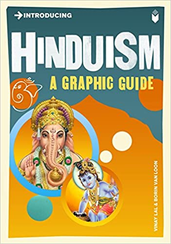 Hinduism gencay boru e books introducing hinduism bargains a advisor to the most important philosophical literary mythological and cultural traditions of this terribly diversified fandeluxe Image collections