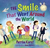 Smile That Went Around The World Hb