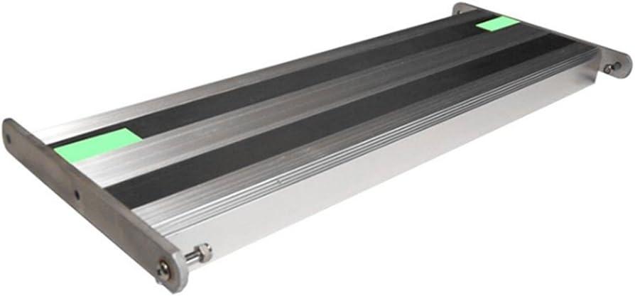 Torklift A7501 Glow Step - Add a Step