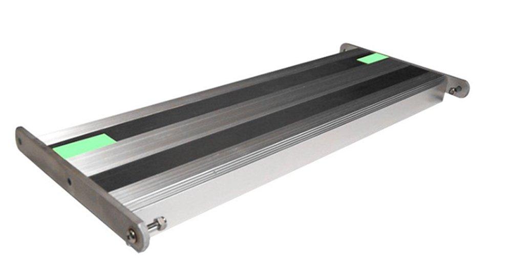 Torklift A7501 Glow Step - Add a step 14515001