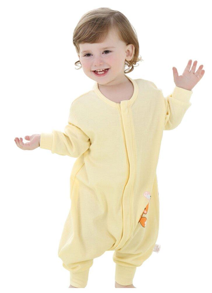 Infantil con diseño de del bebé de encendido y apagado automático para saco de dormir escudo de Fútbol Club Barcelona sillita para bebés para el para bebés ...