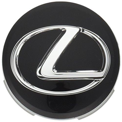 Toyota Genuine Parts 42603-53110 Center Cap ()