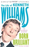 Born Brilliant, Christopher Stevens, 184854197X