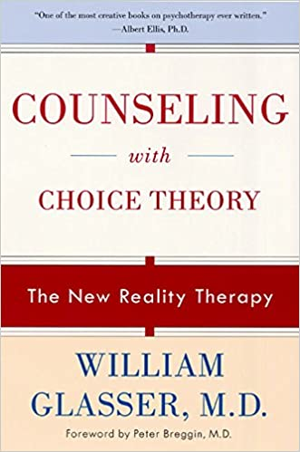 background and personal theory of counselling Counselling definition, advice opinion or instruction given in directing the judgment or conduct of another see more.