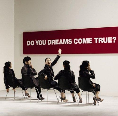 Image result for DREAMS COME TRUE – DO YOU DREAMS COME TRUE?