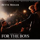 For The Boys: Music From The Motion Picture
