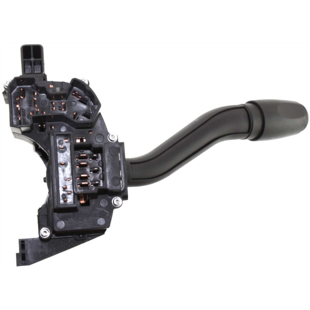 D/&D PowerDrive 954-04131 MTD or CUB Cadet Kevlar Replacement Belt Aramid 1 Band