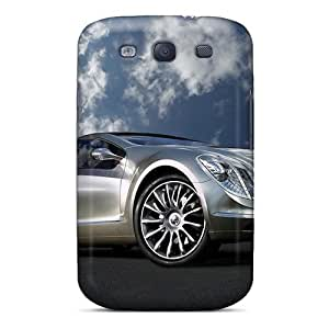Case Cover Cars S (39)/ Fashionable Case For Galaxy S3