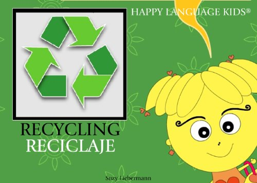 recycling-reciclaje-happy-language-kids-bilingual-book-series-for-elementary-school