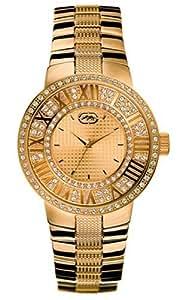 Marc Ecko E16026G1 - Reloj