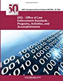 EEEL - Office of Law Enforcement Standards - Programs, Activities, and Accomplishments, nist, 1493766333