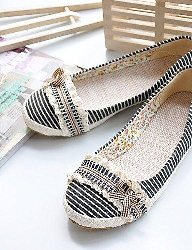 tela zapatos de de mujer tal PDX 4Iwq4