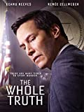 #8: The Whole Truth