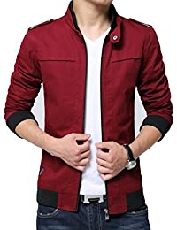 Mens Lightweight Jackets | Amazon.com
