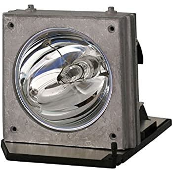 Amazon Com Original Phoenix Projector Lamp Replacement