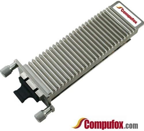 SMC 100/% Compatible SMC10GXEN-SR