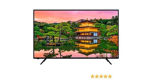 Hitachi TV LED 43