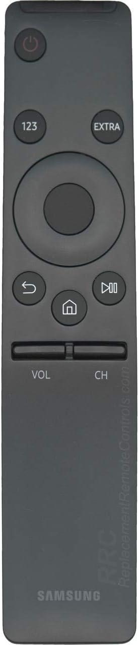 Part Renewed OEM Samsung BN59-01260A Television Remote Control Genuine Original Equipment Manufacturer