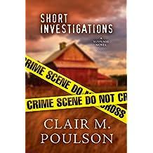 Short Investigations