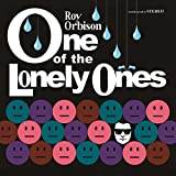 One of the Lonely Ones (2015 Remastered) [Vinyl LP]