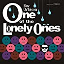 One Of The Lonely Ones [LP]