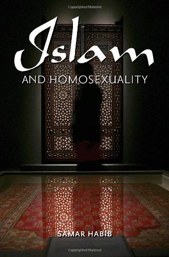 Islam and Homosexuality(2 Volumes Set)