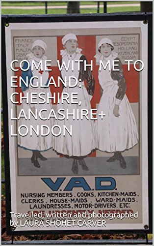 Amazon come with me to england cheshire lancashire london come with me to england cheshire lancashire london by carver laura shohet fandeluxe Ebook collections