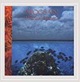 M'ocean by Michael Stearns (2007-12-10)