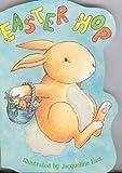 Easter Hop, Piggy Toes Press, 1581176864