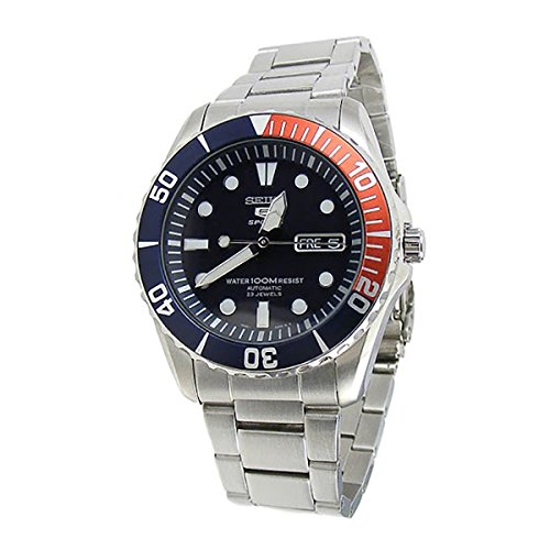 italian automatic watch - 3