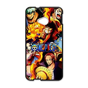HTC One M7 Custom Cell Phone Case One Piece Case Cover 10FF483715