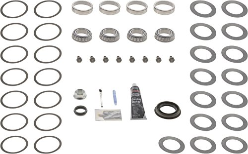 Spicer 10043622 Differential Bearing ()