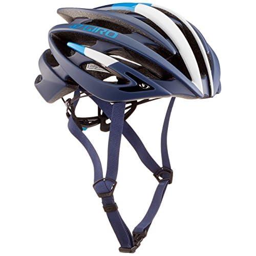 Giro Aeon Casque de vélo
