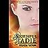 Scornful Sadie (Dark Sorceress Trilogy Book 1)
