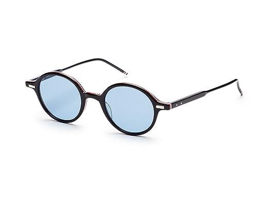 Blue At T Tb Sunglasses Ar A W Blk Browne Blackrwb Thom 407 Dark wPn0O8k