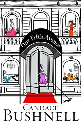 Image result for one fifth avenue