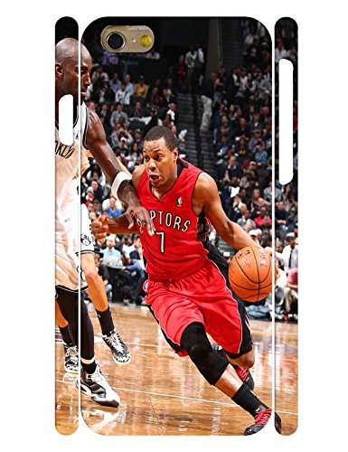 Superb Tema Smart teléfono móvil Athletic hombre baloncesto ...