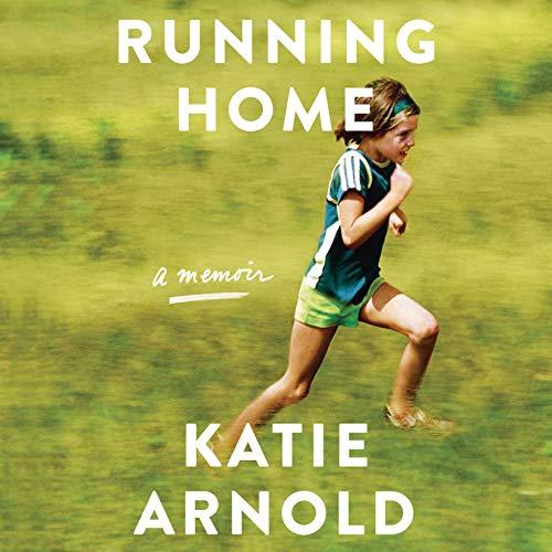 Pdf Self-Help Running Home: A Memoir