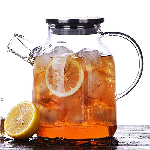 pitcher stovetop - 7