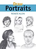 img - for Draw Portraits (Drawing Workshop Drawing Workshop) book / textbook / text book
