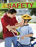 Safety at Home, MaryLee Knowlton, 0778743160