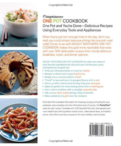 Weight-Watchers-One-Pot-Cookbook-Weight-Watchers-Cooking