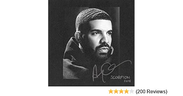 download drake new album scorpion mp3
