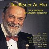 Best of Al Hirt