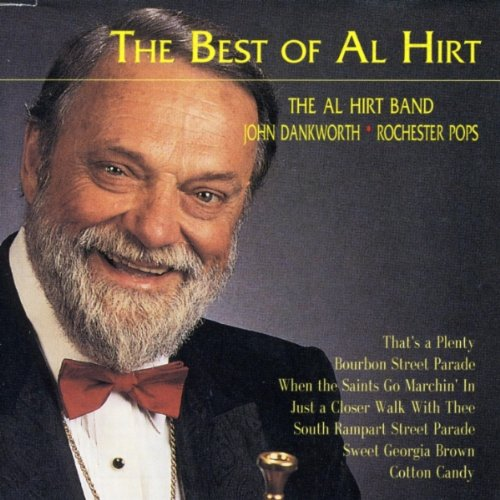 Best of Al Hirt