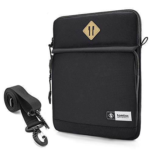 Tablet Shoulder Bag Sleeve Case for 11