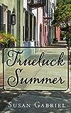 Trueluck Summer: Southern Historical Fiction